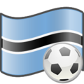 Soccer Botswana.png