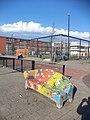 Social sofa Den Haag Van Mierisstraat (3).jpg