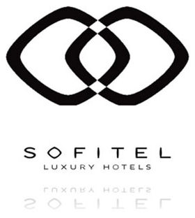 illustration de Sofitel