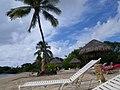 Sofitel Tahiti Maeva Beach Resort - panoramio (6).jpg