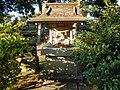 Sogomachi, Hakusan, Ishikawa Prefecture 924-0027, Japan - panoramio.jpg