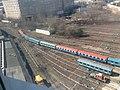 Sokol Moscow Metro Depot 1.jpg