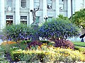 Solano-county-courthouse.jpg