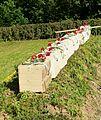 Soldatenfriedhof Oberwart 201602.jpg