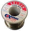 Soldering Wire Core Asahi.jpg