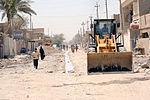 Soldiers assess civil improvement projects DVIDS182857.jpg