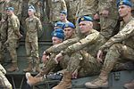 Soldiers ukrainian airborne-1.jpg