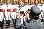 Solenidade cívico-militar em comemoração ao Dia do Exército e imposição da Ordem do Mérito Militar (26474904011).jpg