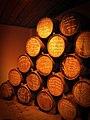 Solera PDC Vinos y Licores Ltda.jpg