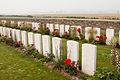 Solferino Farm Cemetery 2-2.JPG