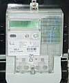 Solid-state-electricity-meter.jpg