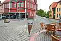 Soltau - Marktstraße 01 ies.jpg