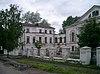 Solvychegodsk Pyankov2.jpg