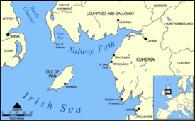 Solway Firth map.png