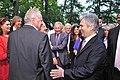 Sommerfest 2011 der SPÖ (5883926618).jpg