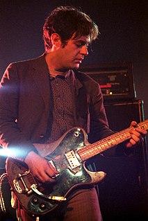 Jim ORourke (musician)