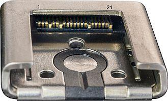 Multi Interface Shoe - Sony mi accessory shoe