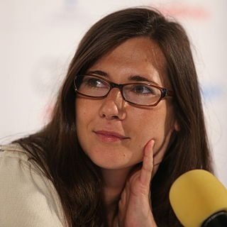 Sophie Barthes film director, screenwriter