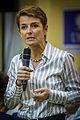 Sophie Rohfritsch Strasbourg 21 novembre 2014.jpg