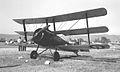 Sopwith Tri-plane N5492 (5130923866).jpg