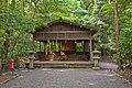 Sorei Jinja- Tsurugaoka Hachimangu.jpg