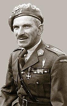 Stanisław Sosabowski httpsuploadwikimediaorgwikipediacommonsthu