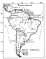 South America (PSF).png