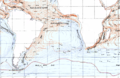 South Atlantic Ocean currents 1943 for colorblind users.png