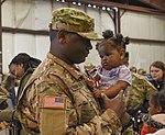 South Carolina National Guard (32306865504).jpg