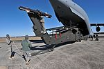 South Carolina National Guard and Air Force Reserve join together for air transport training 150110-Z-II459-049.jpg