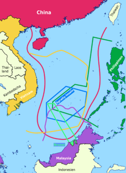South China Sea claims 2.png