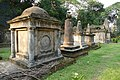 South Park Street Cemetery Kolkata (37610050914).jpg