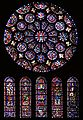 South rose window of Chartres Cathedral01.jpg