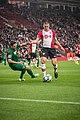 Southampton FC versus FC Augsburg (36320246246).jpg
