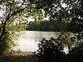Southlake - geograph.org.uk - 2127.jpg