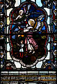 Southwark Cathedral stained glass windows 01082013 53.jpg