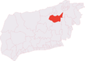 Southwater & Nuthurst (electoral division).png