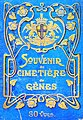 Souvenir de cimetiere ge Genes.jpg