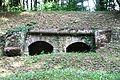Souville fort 1886 hillside battery IMG 8171 verdun.JPG