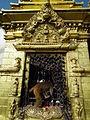 Soyambhu Kathmandu Nepal (8528763857).jpg