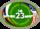Logo von Sojus TM-25