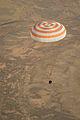 Soyuz TMA-08M landing (06).jpg