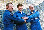 Soyuz TMA-4 Crew.jpg