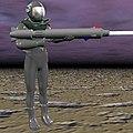 Spaceman firing vgun.jpg