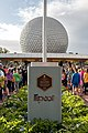 Spaceship Earth (42550346024).jpg