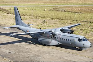 Spanish Air Force CASA C-295M Lofting-2.jpg
