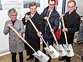 Spatenstich zum Neubau der Leverkusener Rheinbrücke-5858.jpg