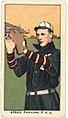 Speas, Portland Team, baseball card portrait LCCN2008677315.jpg