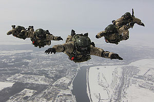 Image result for Russian spetsnaz