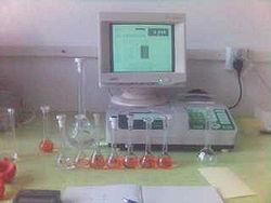 Spektrometr.jpg